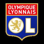 Lyon Vs Montpellier 2-4 Ligue 1 27/11/2015