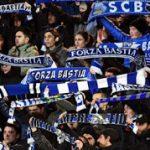 Bastia Vs CFA Ajaccio 1-2