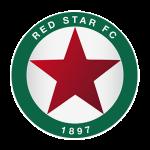 Le RED STAR sur la voie de la ligue 1