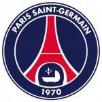 Le départ de Laurent Blanc du PSG, un canular?