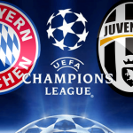Le Bayern s'est fait peur en LDC