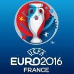 Previsiones del equipo de mediano plazo para el final de la Euro 2016