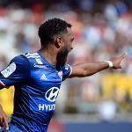 Lyon Vs Caen en ouverture de la deuxième journée de ligue 1