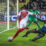 Une finale PSG Vs Monaco