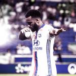 Lyon confirme sa bonne tenue en ligue 1